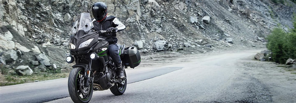 2020_Versys650_GY1_ACT__5_.jpg