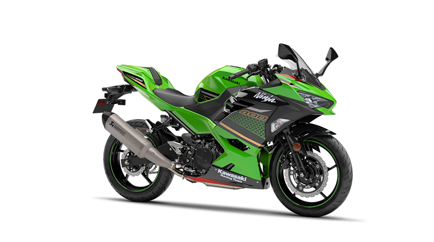 2020_Ninja 400 Performance_GN1_FRONT