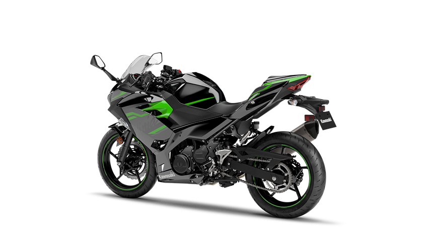 2020_Ninja 400 Performance_BK3_REAR