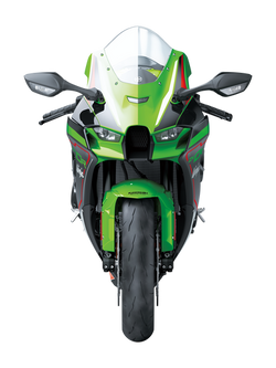 21MY ZX-10R GN1 front side studio