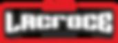 Logo Lacroce moto pinerolo