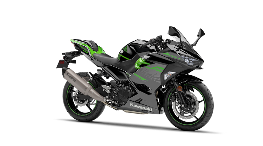 2020_Ninja 400 Performance_BK3_FRONT