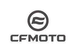 CFMoto4