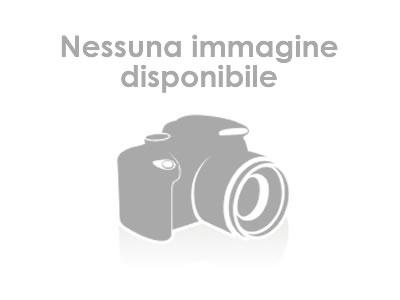 nessun immagine