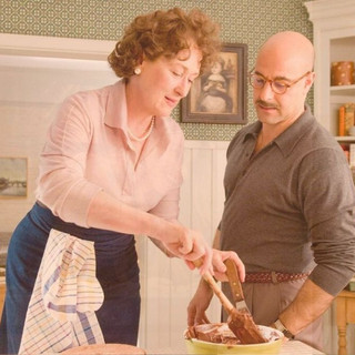 Movies That Will Make You Want to Cook