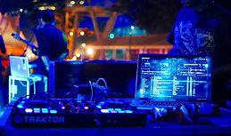 DJ-Subscription-Remix-Music.jpg