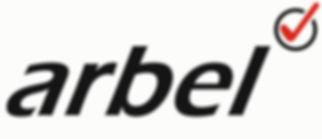 arbel logo jpeg_edited.jpg