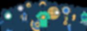 arge-yonetmeligi-localveri-web-tasarim-i