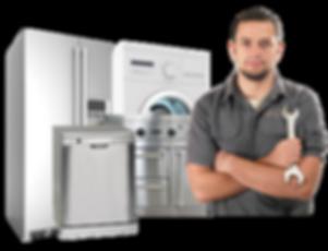 elektronik ve elektrikli ev aletleri-res