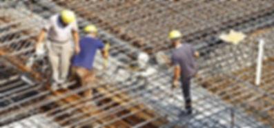 betonarme-demircisi-seviye-3-640x300.jpg