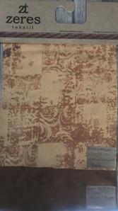 Zeres Tekstil San.Tic.Ltd.Şti.