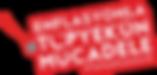 enflasyonla_topyekun_mucadele_logo_14101