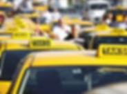 ticari-taksi-soforu-ne-kadar-kazanir_b1f
