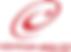 Edevlet_logo.png