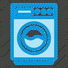 81_washer-washing-machine-washable-512.p