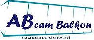 Ab Cam Balkon/Logo
