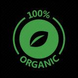 organic-icon-png-72986-free-icons-librar