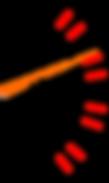 fuel-160535_960_720.png