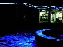 NS_project_UNNA_Glowing_Waterway 2jpg.jp