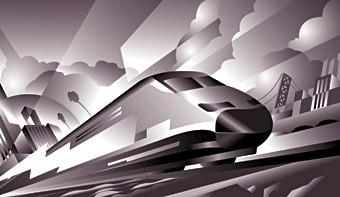 train_stylized_MTA-CA_john Mattos