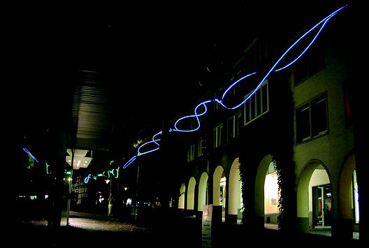 NS_project_UNNA_Glowing_Waterway.jpg