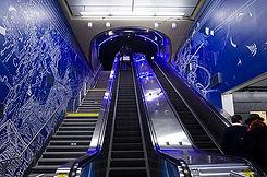 2nd Avenue Subway_photo Charley Lhasa.jp
