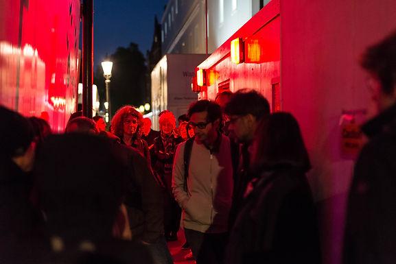 18_05 NightSeeing London-27 copy.jpg