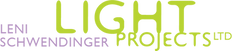 LSLP Logo.png