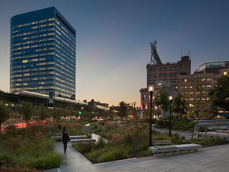 Queens Plaza3.jpg