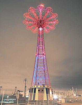 NS_Project_Coney Island2.jpg