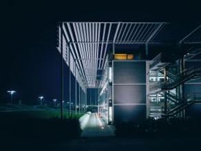 Italy: iGuzzini joins the race for LED street lighting