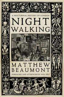 Leni's eclectic nighttime design bibliography, part 2