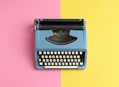 Briefing A Copywriter - What You Need to Know