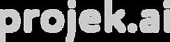 projek-logo-black%402x_edited.png