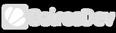 bairesdev_com_logo_edited.png