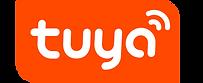 tuya-logo.png