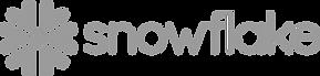 Snowflake_Logo_edited.png