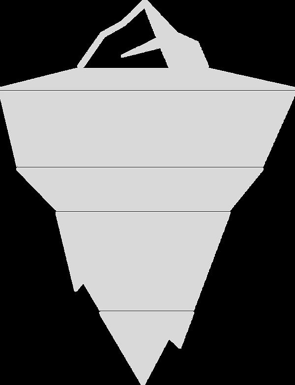 iceberg_graphic.png