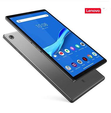 TABLET Lenovo M10 FHD Plus TB-X606F 10.3 inch 4GB+64GB