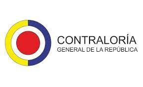 ANÁLISIS Y RECOMENDACIONES AL CONCEPTO 2020EE0150091 DE LA CONTRALORÍA GENERAL DE LA REPÚBLICA.