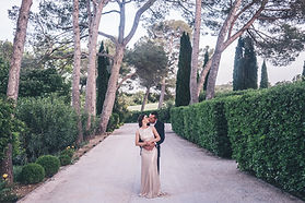 Patsby dj vaucluse, partenaire du Chateau la tour Vaucros, situé à 15 min d'avignon, ce lieu d'exception sera à la hauteur de votre mariage chic et tendance