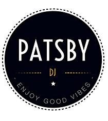 dj sur avignon , faites confiance à un disc jockey professionnel. Comme dance police, nuitblanchedj ou encore aps music, patsby propose un set dj de qualité.