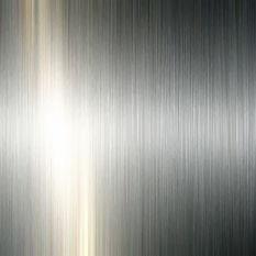 fond-metallique-brosse_1048-120.jpg