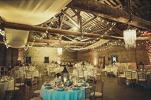 moulin des gaffins salle de reception mariage et seminaires partenaire de patsby dj avignon provence