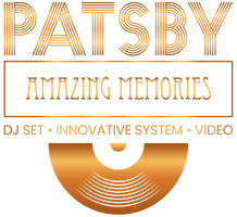 logo Patsby.png
