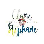 claire & stephane.jpg
