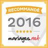 dj patsby spécialiste du mariage en provence , 84 , recommandé par mariages.net