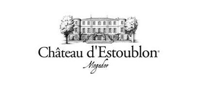 dj patsby partenaire du chateau d'Estoublon , dans les alpilles, pour un mariage inoubliable