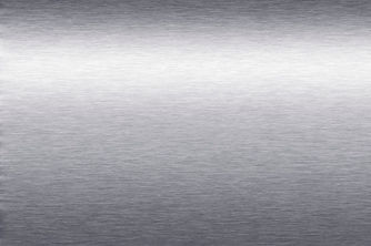fond-texture-metallique-argente_53876-90