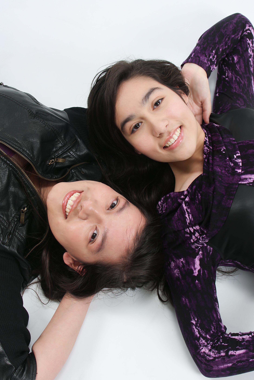 Ele & Sarai